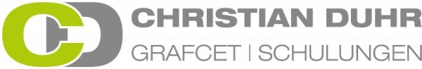 Grafcet-Schulungen Logo