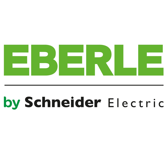 Grafcet Schulung für Firma Eberle
