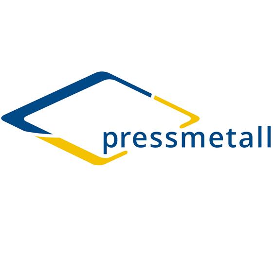 Grafcet Schulung für Firma Pressmetall