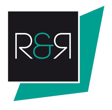 Grafcet Schulung für Firma Rottler und Rüdiger und Partner GmbH