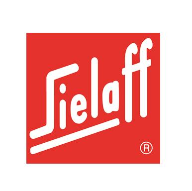 Grafcet Schulung für Firma Sielaff