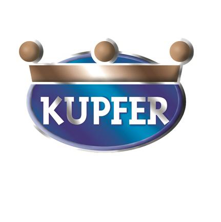Grafcet Schulung für Firma Kupfer