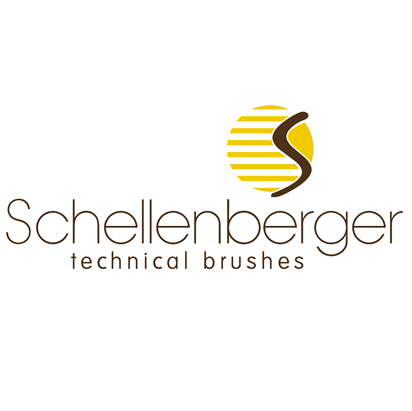 Grafcet Schulung für Firma Schellenbegrer technical brushes