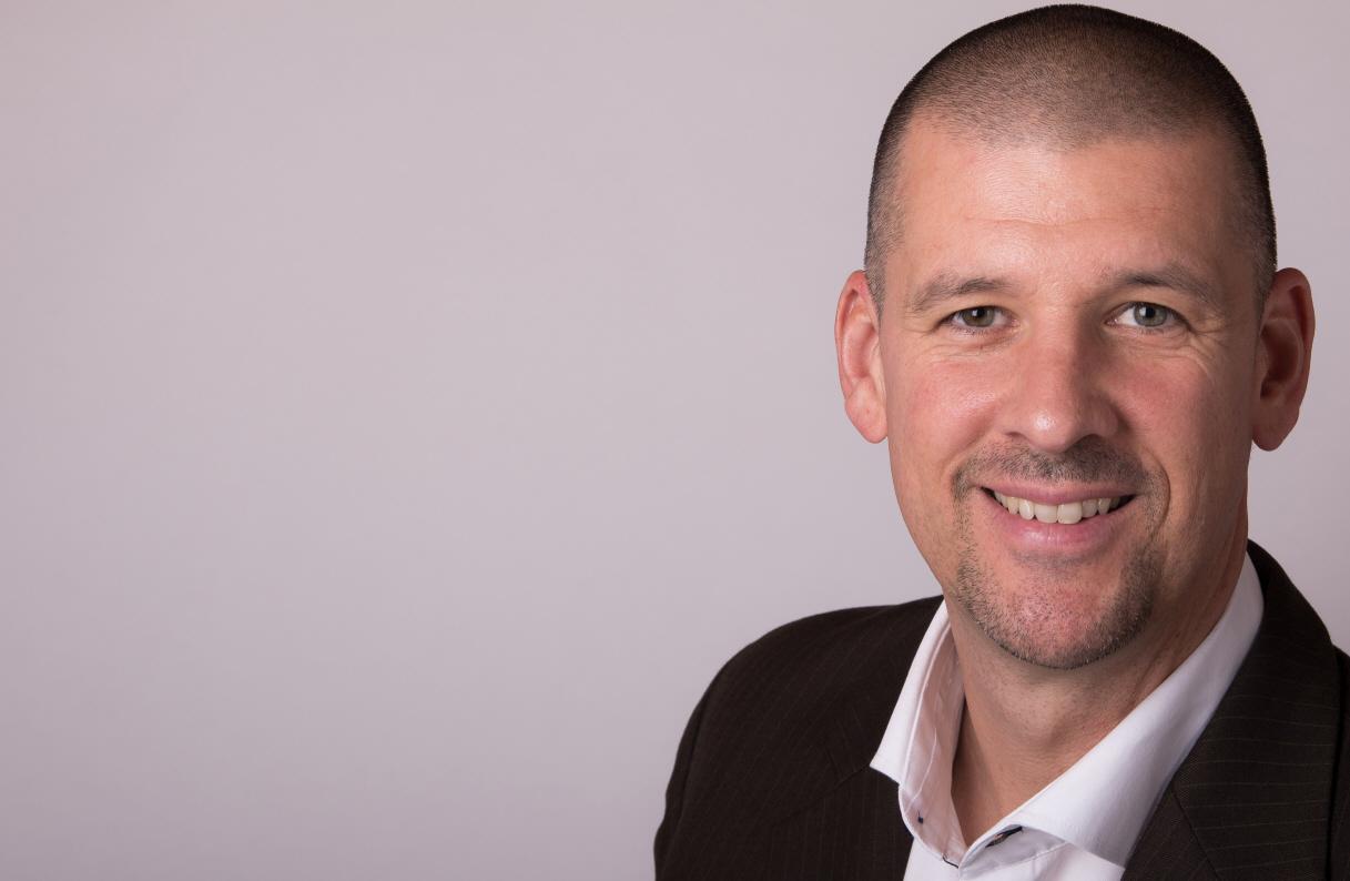 Christian Duhr|Grafcet-Schulungen vom Autor persönlich