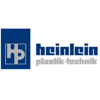 Grafcet Schulung für Firma Heinlein-Plastik
