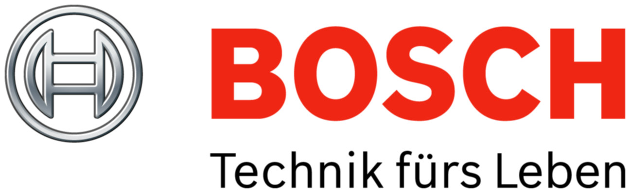 Grafcet Schulung für Firma Bosch in Ansbach