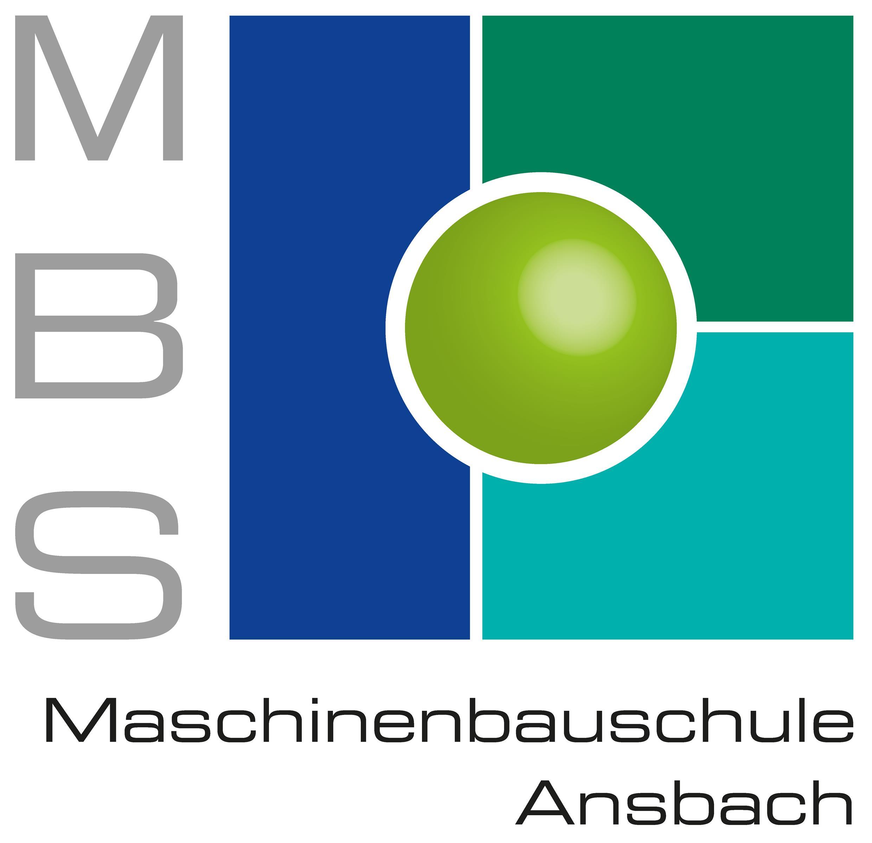 Grafcet Schulung für Maschinenbauschule Ansbach