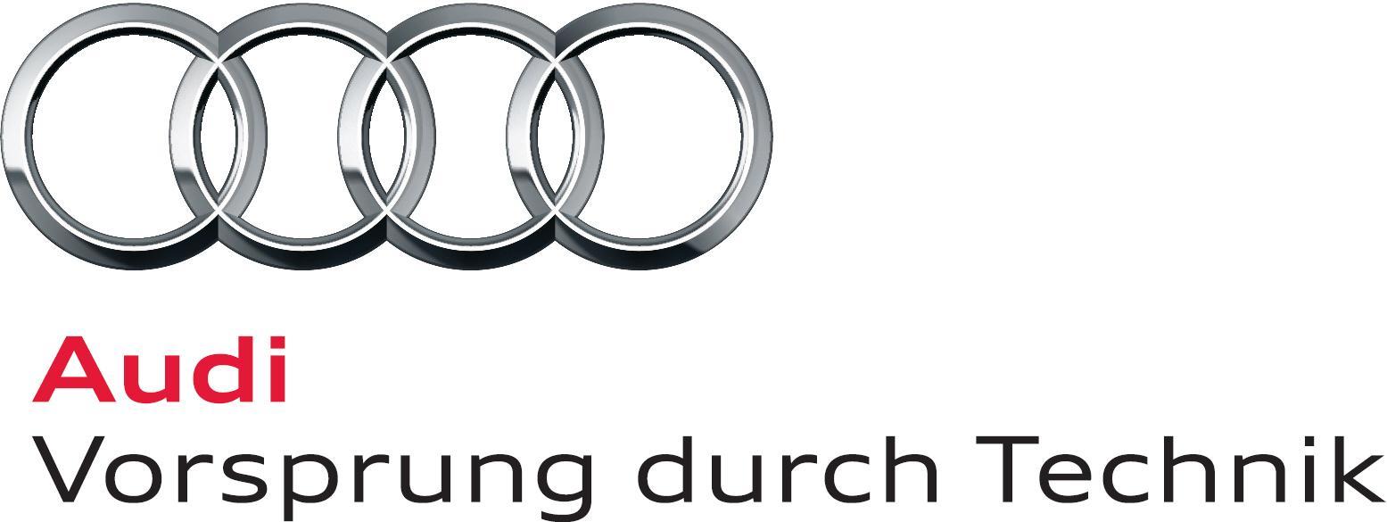 Grafcet Schulung für Audi Ingolstadt