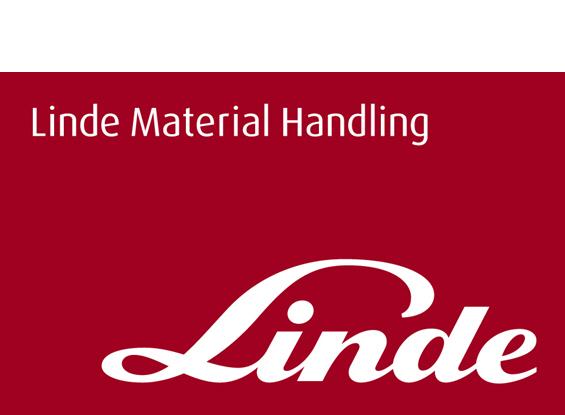 Grafcet Schulung für Firma Linde