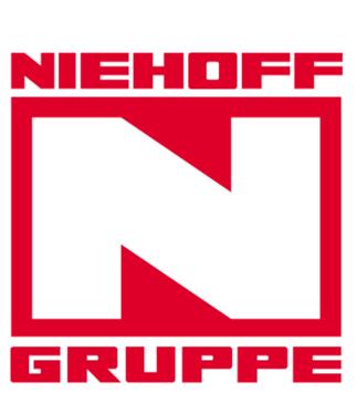Grafcet Schulung für Firma Niehoff