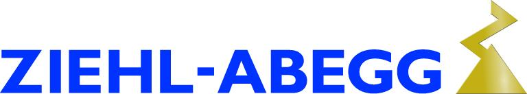 Grafcet Schulung für Firma Ziehl-ABEGG