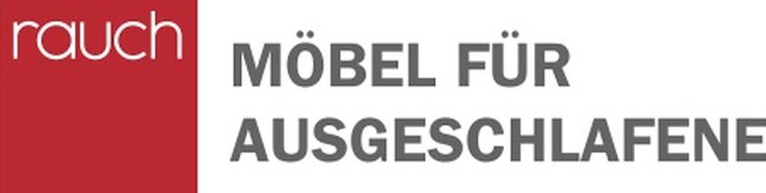 Grafcet Schulung für Firma Rauch Möbelwerke GmbH