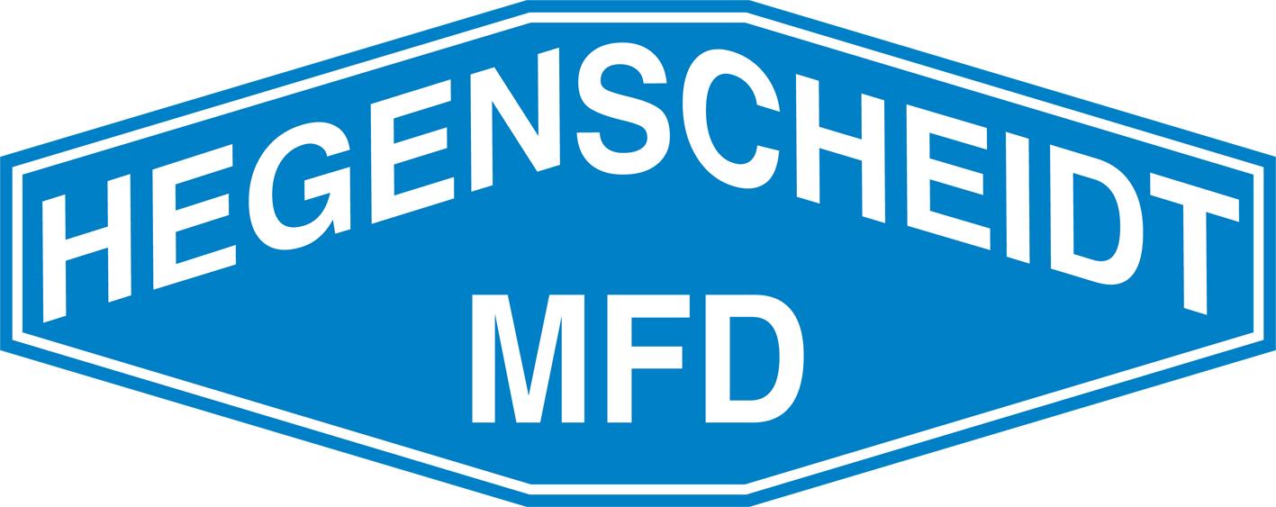 Grafcet Schulung für Hegenscheidt-MFD  Erkelenz