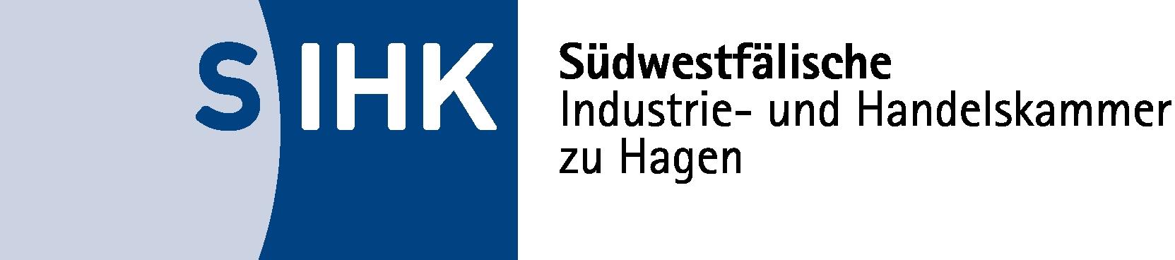 Grafcet Schulung für SIHK Südwestfälische Industrie-und Handelskammer