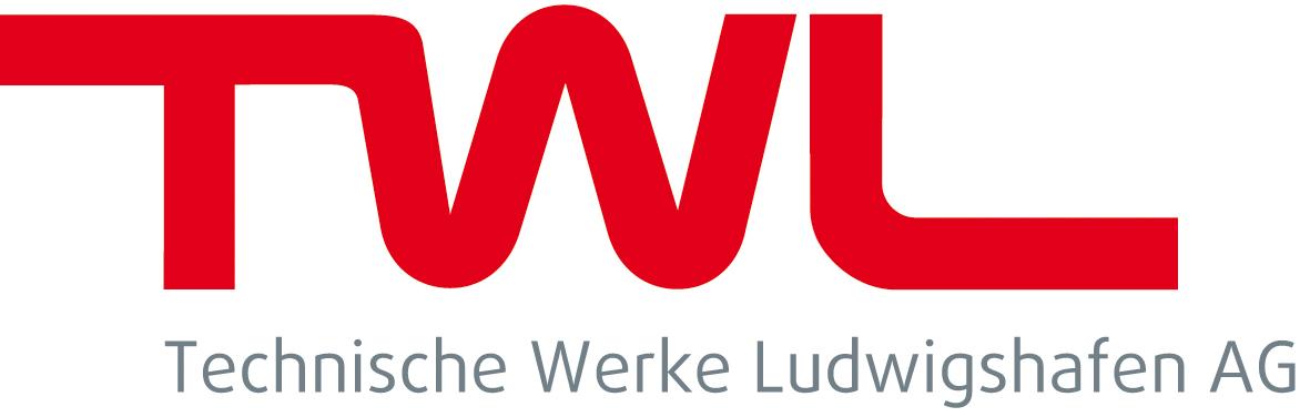 Grafcet Schulung für Technische Werke Ludgwigshafen AG