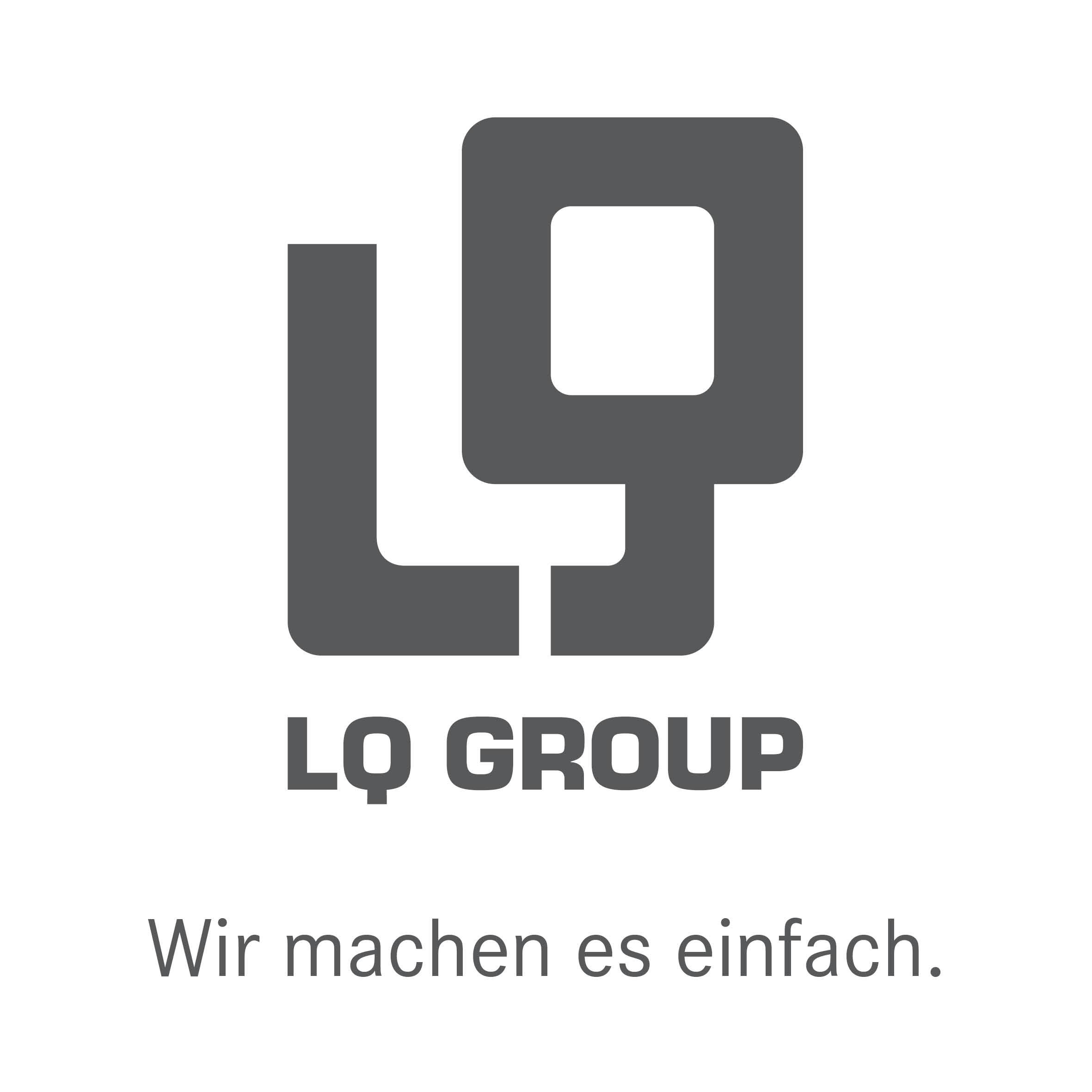 Grafcet Schulung für LQ-Group