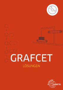 GRAFCET 2. Auflage 2018, Autor: Christian Duhr| www.grafcet-schulungen.de