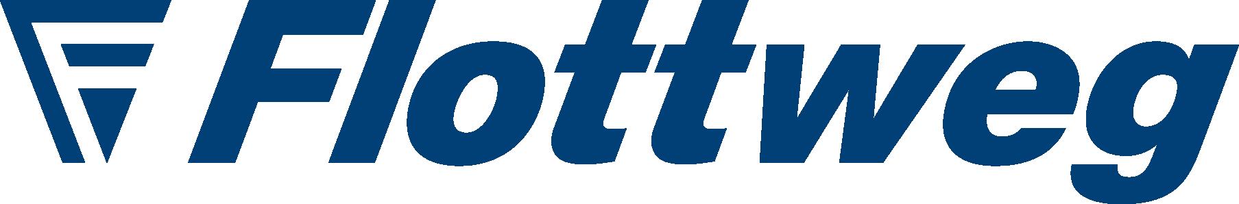 Grafcet Schulung für Firma Flottweg SE