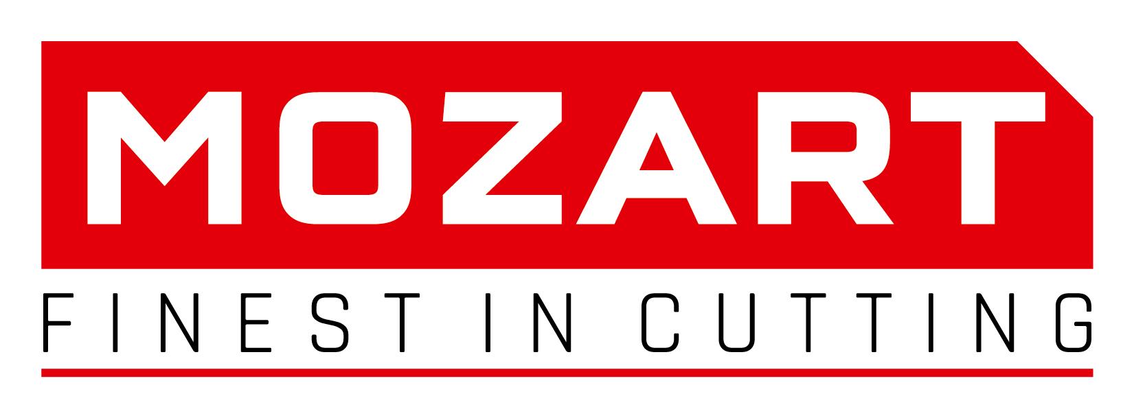 Grafcet Schulung für MOZART AG
